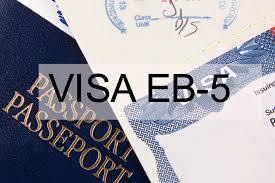Liệu Thẻ xanh EB5 có phải là sự lựa chọn hoàn hảo cho bạn?