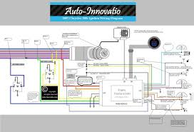 car lift wiring diagram car wiring diagrams car lift wiring diagram