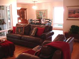 living room with corner fireplace long chairs electric me me long