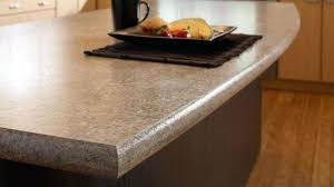 12 inspiration gallery from good kitchen laminate countertop edge strips