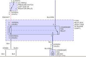 wiring diagram 2001 isuzu cabover truck wiring diagram operations 2001 isuzu npr wiring diagram wiring diagram info 2004 isuzu npr wiring diagram wiring diagram toolbox