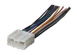 s l300 imc audio wire harness for dodge jeep mitsubishi plymouth mi02b on imc audio wire harness for dodge jeep mitsubishi plymouth