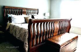 Sleep Number Bed Headboard Beautiful Sleep Number Bed Frame Options ...