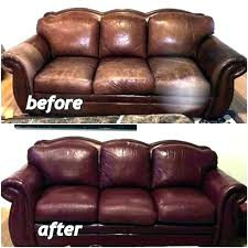 leather couch dye leather couch dye leather couch dye res furniture reviews repair kit leather couch
