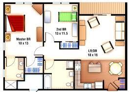 2 bedroom pool house floor plans. Pool House Plans With Bedroom Photo - 9 2 Floor