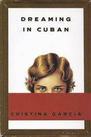 Dreaming In Cuban Quotes Best of Dreaming In Cuban Wikipedia
