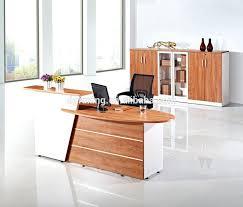 modern office reception furniture. Amusing Furniture Hospital Reception Counter Designs Office Room Modern Chairs