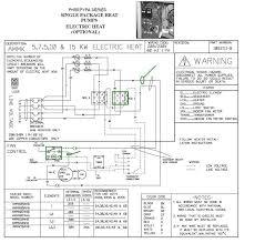 goodman electric heat wiring diagram beautiful 2 stage heat pump thermostat wiring brown wire ruud diagram