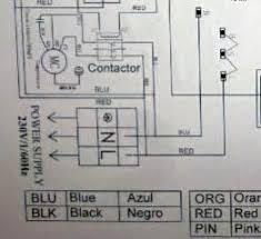 230v single phase wiring diagram images century motors wiring single phase 230v 60hz 5kw in us two 120v legs