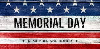 Here's everything about memorial day, including when memorial day 2020 is, the meaning of memorial day when is memorial day 2021, and what's the real meaning of memorial day? Memorial Day 2021 Lawtonok Gov