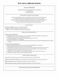 Cover Letter For Tax Preparer Position Accounts Payable Cover Letter Lovely Accounts Payable And Receivable