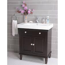 modern single bathroom vanity. Full Size Of Bathroom Vanity:one Sink Vanity Double 42 With Top Large Modern Single
