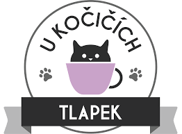 U Kočičích Tlapek První Kočičí Kavárna V Kladně