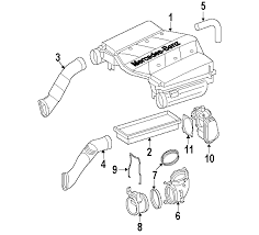 Mercedes Gl450 Engine Diagram Get Rid Of Wiring Diagram