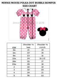Stellybelly Size Chart Smock Size Chart British Army Smock Windproof New
