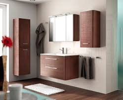 modern bathroom wall cabinets. Delighful Modern Captivating Storage Cabinets Ideas Bathroom Wall And Shelves Realie Intended Modern S