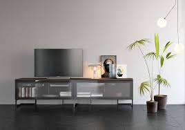 modern italian living room furniture. modern italian living room furniture e