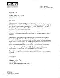 Columbia Cover Letter Example Best Solutions Of Updated And Resume