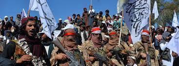Afghanistan: Haibatullah Akhundzada ist der Anführer der Taliban
