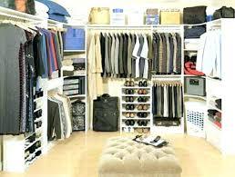 Small Bedroom Closet Organization Ideas Unique Decoration