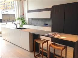 Designer Kitchens For Ex Display Designer Kitchens For Sale Displaykitchens Matt Lacquer
