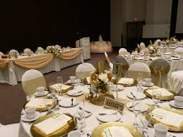 30th Anniversary Decorations 50th Anniversary Table Decorations Fantasy Table Skirtr For