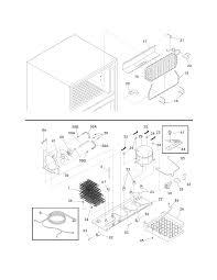 Most excellent frigidaire refrigerator parts frigidaire refrigerator parts 1275 x 1650 · 35 kb ·