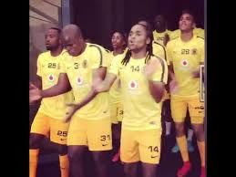 Kaizer chiefs squad currently|2019/2020 season amakhosi are set to release more players and more players to signed as on. Download Kaizer Chiefs Singing Before The Game 3gp Mp4 Codedwap
