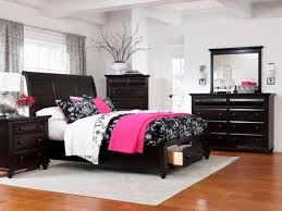 Painting Bedroom Furniture White Painting Black Bedroom Furniture White Best Bedroom Ideas 2017