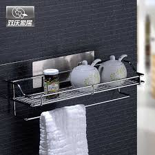 elegant wall mounted kitchen storage rack popular wire kitchen rack wire kitchen rack lots