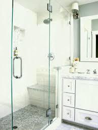 walk in bathroom ideas. Full Size Of Shower Small Bathroom Ideas Home Interior Design Walk In For Best Smallhroom Designs S