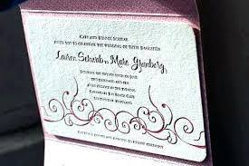 Create Indian Wedding Invitation Card Online Free Download In