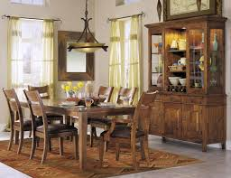 country dining room sets. Unique Ideas Country Dining Room Sets Amazing Inspiration Furniture O