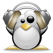 Escucha música