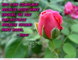 Beautiful Flower Images With Quotes Best of Rose Flower Images With Quotes Impremedia Net Stunning Beautiful