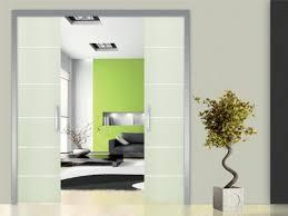 Puertas Correderas Besam Slim  ASSA ABLOY Entrance SystemsPuertas Correderas Aluminio Exterior