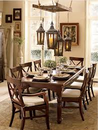 rustic dining room lighting. Chandelier, Awesome Lantern Chandelier For Dining Room Rustic Lighting Brown With Y