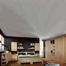 Wiemann Luxor 34 Komplettes 17 Teiliges Schlafzimmer Farbe Wählbar