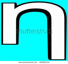 stock photo eta greek letter the greek alphabet is the script that has been used to write the greek language