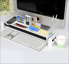 full size of furniture amazing cool desk accessories for gamers office desk must haves tech