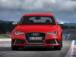 new car launches june 2015New Car launches in JuneJuly 2015  Find New  Upcoming Cars