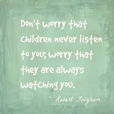 Quotes About Parenting Interesting The Best Parenting Quotes For Parents To Live By Inspiration