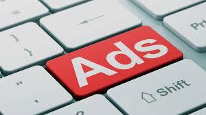 Digital Advertising Us Digital Ad Spend Hits New 49 5 Billion High In 2014