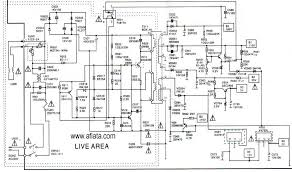lg tv circuit diagram ireleast info lg tv circuit diagram the wiring diagram wiring circuit