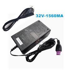 <b>AC</b> DC Мощность <b>адаптер</b> 0957-2286 30V 333mA поставить ...