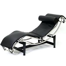 cowhide lounge chair chaise chairs astonishing for dimensions x extraordinaryier lc2 le