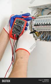testing fuse box with multimeter wallmural co www kotaksurat co Multimeter Fuse 600V at Testing Fuse Box With Multimeter