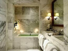 cultured marble shower cultured marble shower surround cost