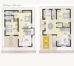 duplex home plans indian style awesome duplex house design plans fresh house plan design 1200 sq