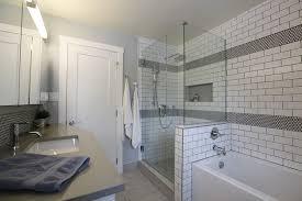 mid century modern bathroom tile. Mid Century Modern Bathroom Tile Gallery